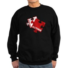 Autism Awareness Sweatshirt