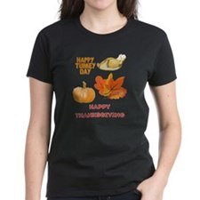 Classy Sassy T-Shirt