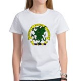 Dragon Regimental Insignia Tee