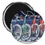 Bicycles 2.25