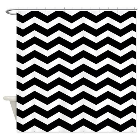 Light Blocking Curtains Target Black and White Chevron Sheets