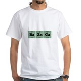 Ba Zn Ga T-Shirt