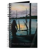 Merrill Creek Reservoir Journal