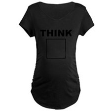 Think Maternity T-Shirt
