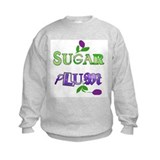 Sugar Plum Sweatshirt