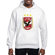 Al Ahly SC Hoodie