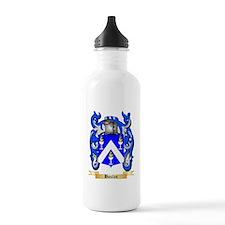 Boules Water Bottle