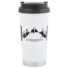 01.21.08.secret.weapon.mediation.png Travel Mug