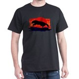 Leonberger T-Shirt