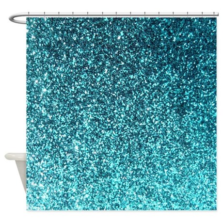 Image Result For Glitter Shower Curtain Uk