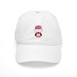 2024 Owl Graduate Class Cap
