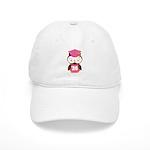 2026 Owl Graduate Class Cap