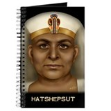 Hatshepsut Journal