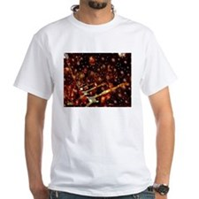 tpaintsreadytogo2 T-Shirt