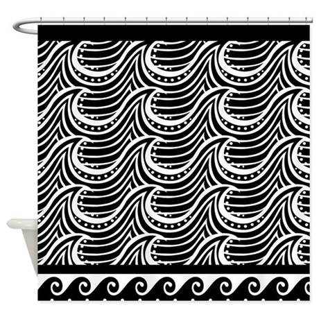 Curtains Ideas art deco curtains : Art Deco Curtains. Life Marketplace Elegance Modern Art Deco ...