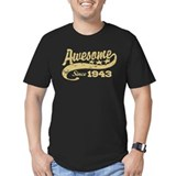 Awesome Since 1943 T
