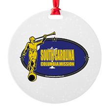 South Carolina Columbia Mission - South Carolina F