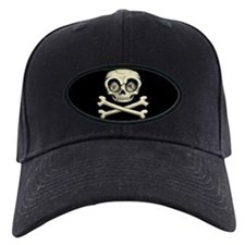 Billy Bones Baseball Hat