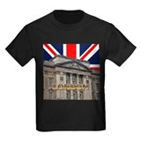 Buckingham Palace T-Shirt