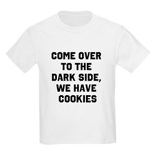 Dark Side T-Shirt