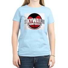 Cute Storm T-Shirt