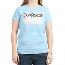 [tortfeasor] T-Shirt