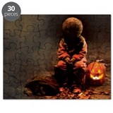 Trick_r_Treat_by_honestgeorge.jpg Puzzle