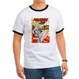 Phantom Lady T-Shirt