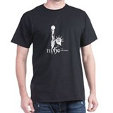 NYHC NEW YORK HARDCORE T-Shirt