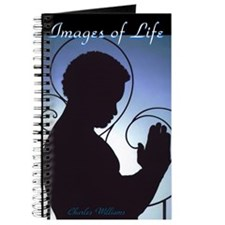 Unique For life Journal