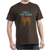 Miniature Australian Shepherd T-Shirt