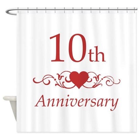 Anniversary Quotes For Him For Husband For Boyfriend For Parents Form Wife To Husband For Wife