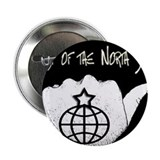 Fist of the North Star Button