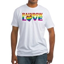 Marriage Equality - Gay Pride Shirt
