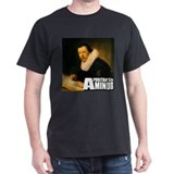 A Puritan's Mind T-Shirt