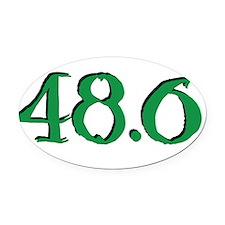 48.6 Dopey magnet