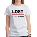 LOST Women's T-Shirt