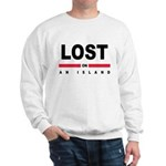 LOST Sweatshirt
