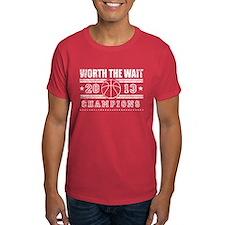 Louisville 2013 Champs T-Shirt