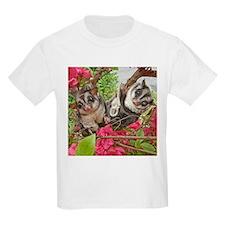 Flowers #10 T-Shirt