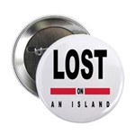 LOST Button