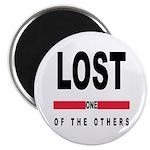 LOST 2.25