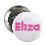 """Eliza"" Button"