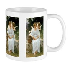 Whisperings of Love Mug