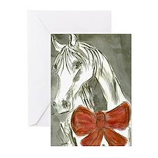 Holiday Horse - Arab