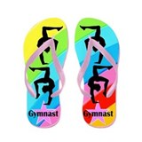 GYMNAST Flip Flops