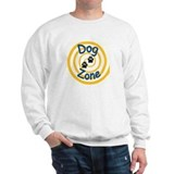 Dog Zone Training Jumper