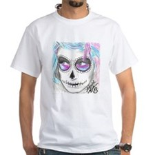 Sugarskull T-Shirt