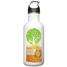 Cute Every Sports Water Bottle