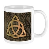 Charmed Coffee Mug